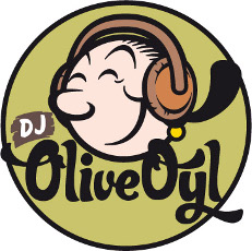 OliveOyl_Logo.jpeg