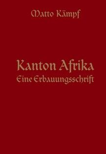 kanton afrika - Google-Suche