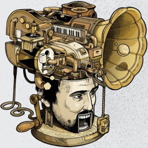 Halunke | Grammophon