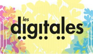 Les Digitales - Festival for electronic and experimental music