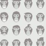 Tour de Lorraine_ Hesch mer e Bonobo?