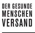 Verlag Der gesunde Menschenversand_ Spoken Word, Slam Poetry und mehr-1