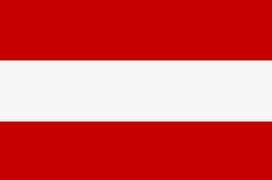 österreich - Google-Suche