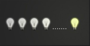thinking.jpg (JPEG-Grafik, 490×250 Pixel)