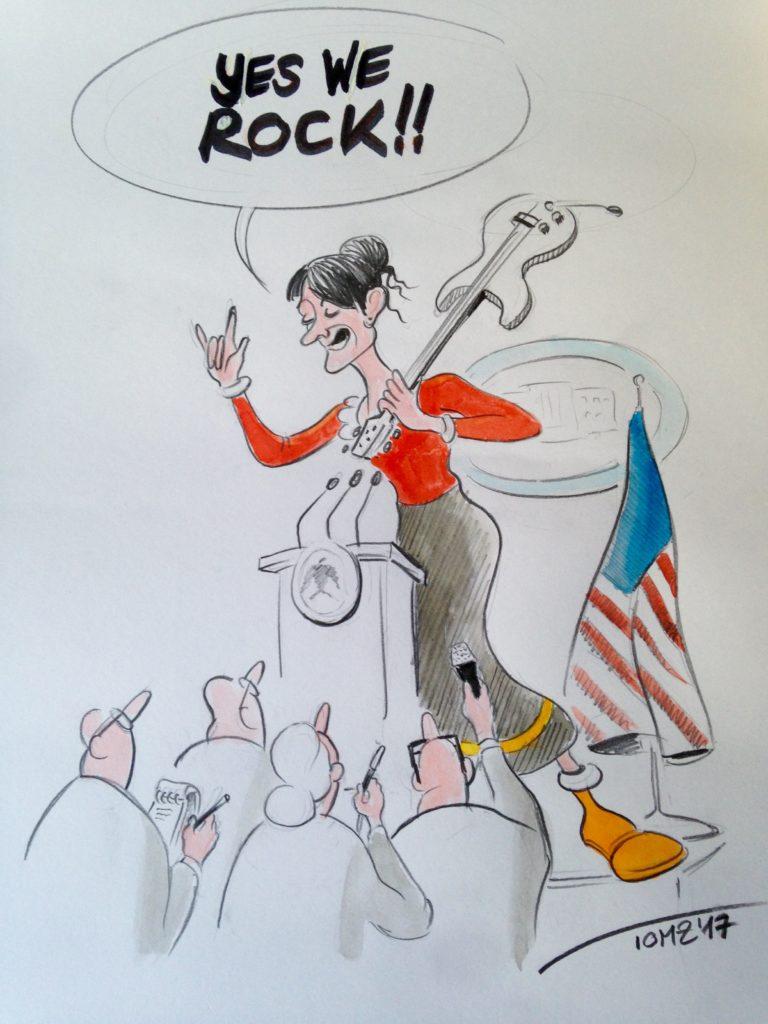 karikatur_tomz